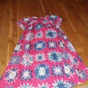LEGO Wear kjole