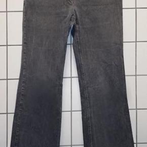 Zerres jeans