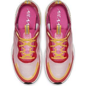 Nike WMNS Air Max Dia SE  Passer er str.38 Brugt men i rigtig god stand!   Kan afhentes i Aarhus eller sendes på købers regning