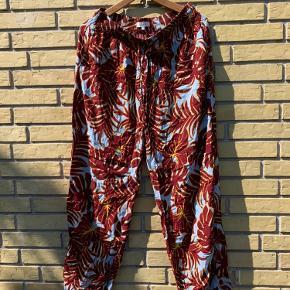 Boii Studio bukser