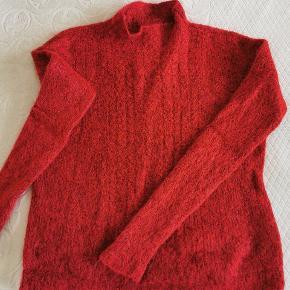 Gustav sweater