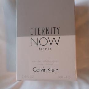 Calvin Klein Ck Now Platinum Edition Unisex EDT 100 ml