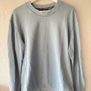 J. Lindeberg sweater