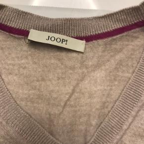 JOOP! sweater