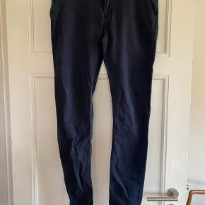 Kronstadt bukser