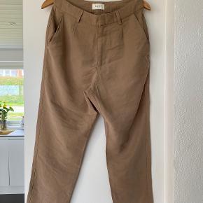NORR bukser