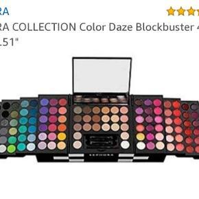 Sephora Colletion Color Daze Blockbuster