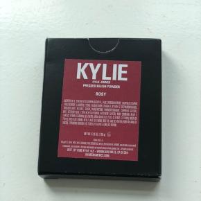 Blush fra Kylie Jenner. Aldrig brugt. Kvittering haves 🤩