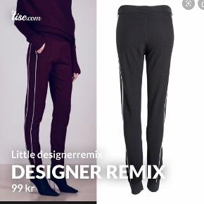 Little Remix bukser