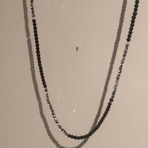 Accessorize halskæde