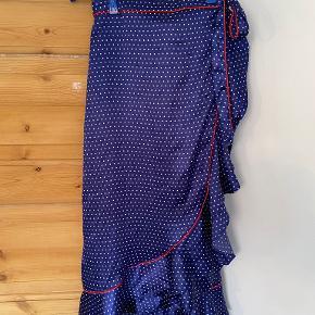 Becksöndergaard nederdel