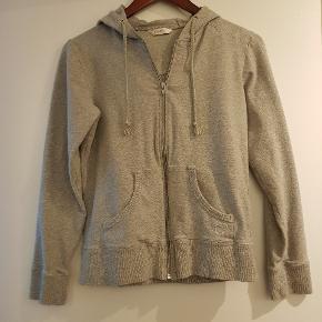 Change sweater