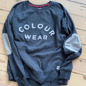 Wearcolour sweater