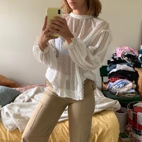 VILA bluse