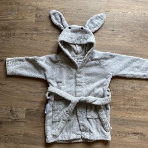 Liewood Andet tøj til drenge