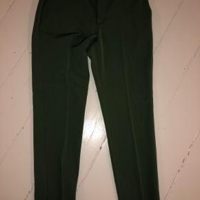 Naja Lauf bukser