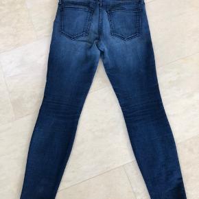 Størrelse 30, skønne Current Elliot jeans ☀️🌸☀️