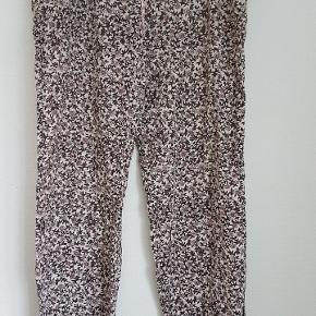 Saint Tropez andre bukser & shorts