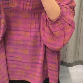 Sissel Edelbo bluse