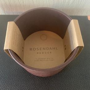 Rosendahl Plante