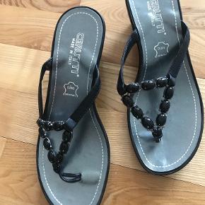 Cerruti sandaler
