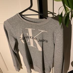 Calvin Klein sweater
