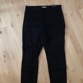 H&M bukser & shorts