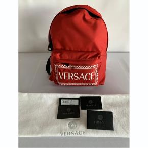 Versace rygsæk
