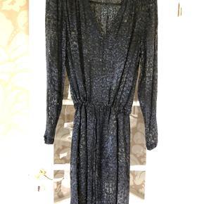 Önling kjole