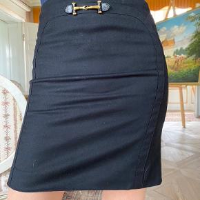 Gucci nederdel