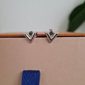 Louis Vuitton ørering