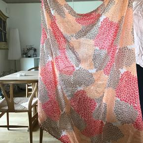 Designers Remix Collection tørklæde