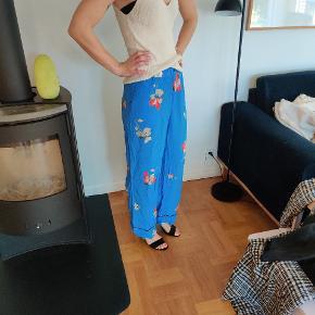 Ganni bukser