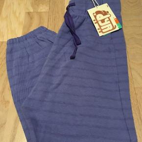 DYR (Danefæ) lille bukser str. 5årNye - 75kr