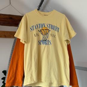 Stanton Street Sports