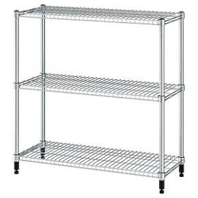 Ikea Andet møbel