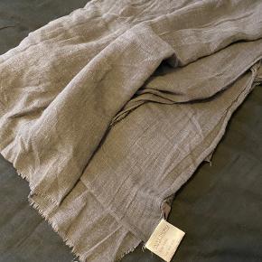 Saint Tropez tørklæde