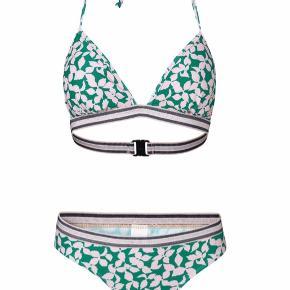Bikini i M underdel i S Brugt 3-4 gange   #Secondchancesummer