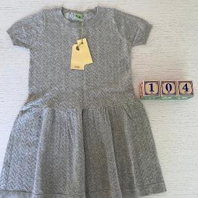 FUB kjole