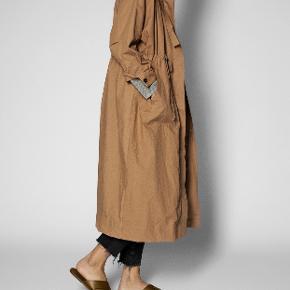 Aiayu frakke