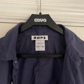 Hope skjorte