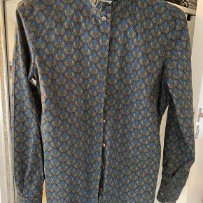 Fineste skjorte fra Stenströms