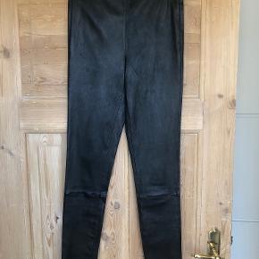 Moss Copenhagen andre bukser & shorts