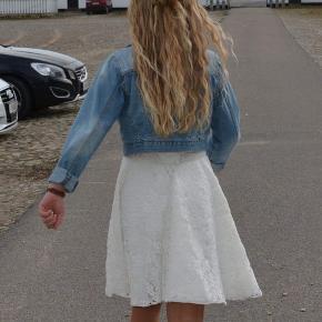 Sandberg designs kjole