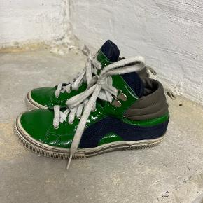 Arauto RAP sneakers