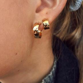 Camille Brinch Jewellery ørering