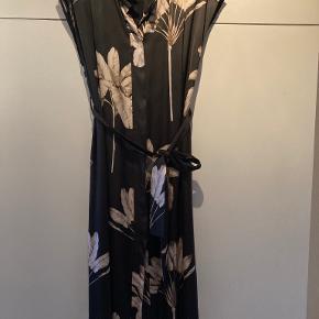 Massimo Dutti kjole