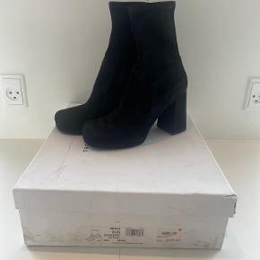 Marc Jacobs støvler
