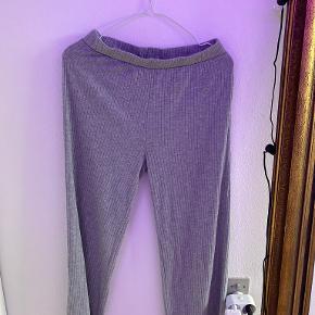 PIECES bukser