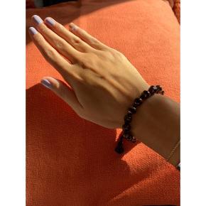 Malene Birger armbånd. Købspris i butik: 700kr  Bytter ikke - sender kun  🌸Mp: + fragt 10kr